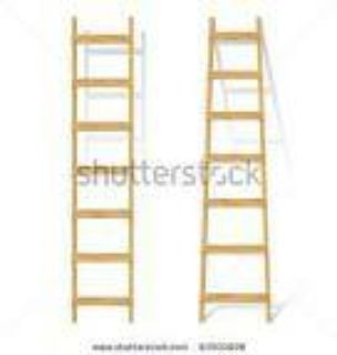want to buy these crates and ladders