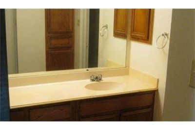 2 bedrooms Apartment - If you're searching for a new.
