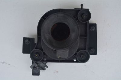 Buy 00-05 CADILLAC DEVILLE DHS NIGHT VISION CAMERA THERMAL IMAGING INFRARED OEM motorcycle in Covington, Georgia, United States, for US $449.94