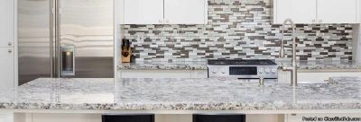 Looking for best tile cleaning service in Pompano Beach