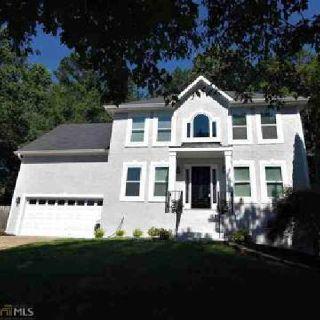 113 Trestle Ct Stockbridge Five BR, Updated Home for Sale!