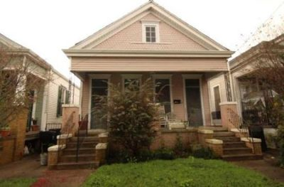 $700, 3br, Beautiful  Home For Rent
