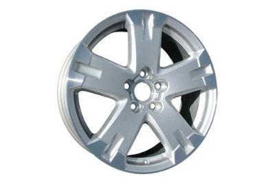 "Purchase CCI 69509U35 - 06-11 Toyota RAV4 18"" Factory Original Style Wheel Rim 5x114.3 motorcycle in Tampa, Florida, US, for US $188.64"