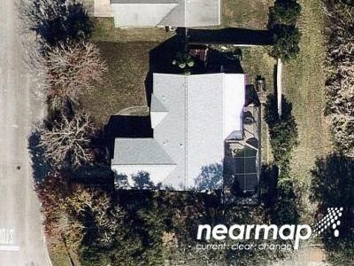 3 Bed 2.0 Bath Preforeclosure Property in Rockledge, FL 32955 - Gardener Rd