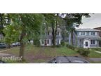 Four BR One BA In Albany NY 12208