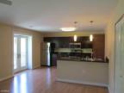 One BR One BA In Portsmouth VA 23704