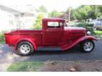 1932 Ford Pickup