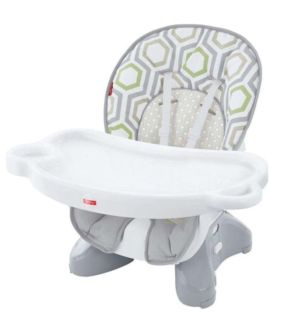 Looking for Space Saver Highchair