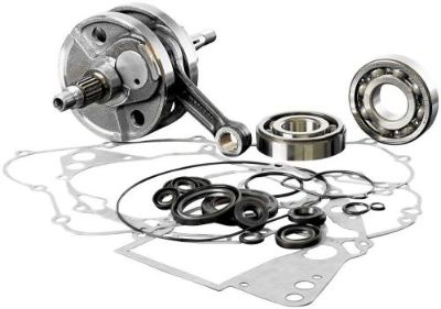 Sell Wiseco Yamaha Blaster 1987-2006 crank kit WPC105 motorcycle in Toledo, Ohio, United States, for US $148.47