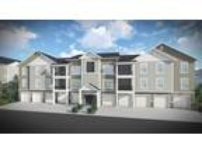 New Construction at 4252 W 1850 North J301, Lehi,, by EDGEhomes