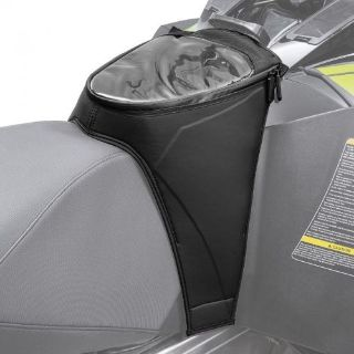 Purchase Arctic Cat Gas Tank Bag Map Pack 2012-2017 ZR F XF M Pantera Bearcat - 7639-287 motorcycle in Sauk Centre, Minnesota, United States, for US $94.99
