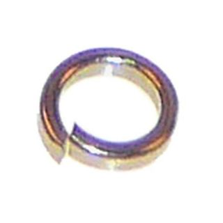 Buy NIB Mercruiser 4.3L V6 GM Exhaust Washer Lower Y Pipe 1971-Up 13-41471 motorcycle in Hollywood, Florida, United States, for US $1.95