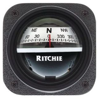 Sell RITCHIE COMPASS V-527 RITCHIE BULKHEAD MOUNT KAYAK COMPASS motorcycle in Owings Mills, Maryland, United States, for US $63.80