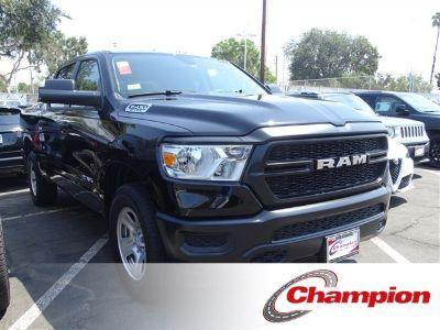 2019 RAM 1500 Tradesman ()