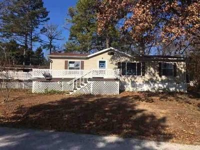 3 Bed 2 Bath Foreclosure Property in Blue Eye, MO 65611 - Evening Side Ln