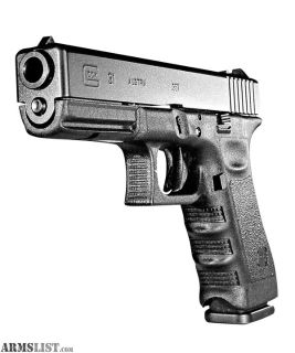 For Sale: WTB Glock 31/ Glock 24/ Glock 43