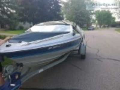 rsquo Bayliner boat for sale