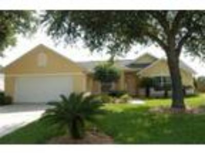 Westridge Florida - House