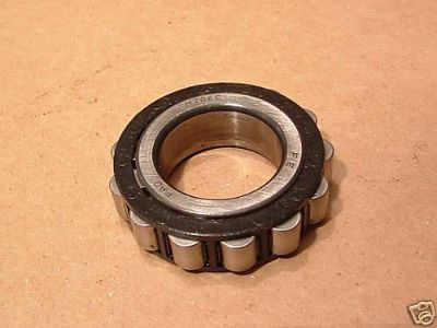 Find Porsche 911 & 930 Turbo Transmission Mainshaft Bearing motorcycle in San Francisco, California, US, for US $95.00