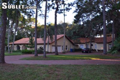 $10000 4 single-family home in Pinellas (St. Petersburg)