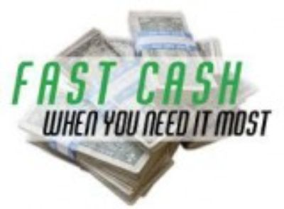 GET FAST CASH NOW GET A CAR TITLE LOAN