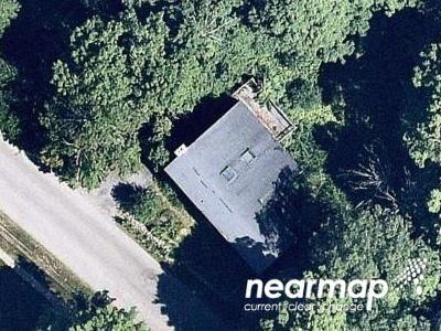 2 Bed 2.0 Bath Preforeclosure Property in Westborough, MA 01581 - Warren St