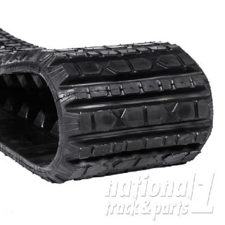Cat 247, Cat 247B, Cat 257, Cat 257B New Rubber Tracks