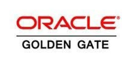 Oracle Goldengate