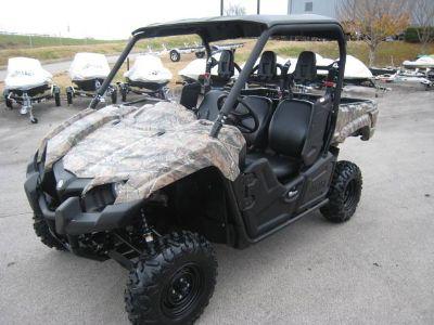 2014 Yamaha Viking EPS Side x Side Utility Vehicles Louisville, TN