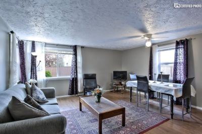 $3000 2 apartment in West Seattle