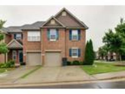 Three BR Two BA In Brentwood TN 37027