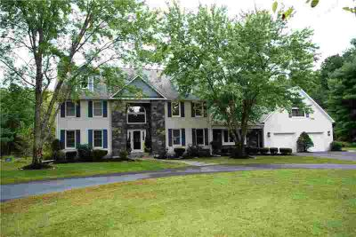 101 Nancy LANE Burrillville, Welcome to This Stunning 6-7