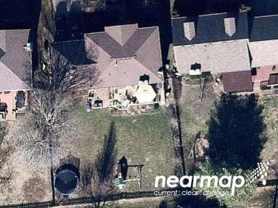 Preforeclosure Property in Louisville, KY 40299 - Saratoga Woods Ct