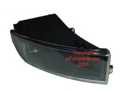 Find NEW Genuine SAAB Foglight - Passenger Side 12777403 motorcycle in Windsor, Connecticut, US, for US $124.21