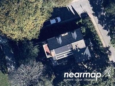 8 Bed 3.0 Bath Preforeclosure Property in Newport, RI 02840 - Cottage St