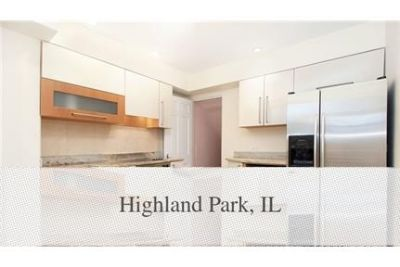 Lease Spacious 3+1. Approx 1,140 sf of Living Space!