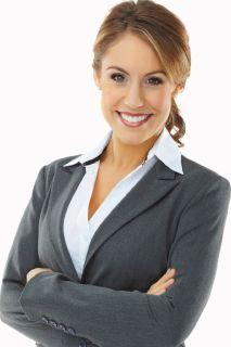 Online Sales Associate
