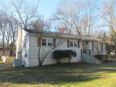 3 Bed 2 Bath Foreclosure Property in Valley Cottage, NY 10989 - Kings Hwy