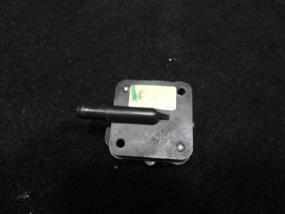 Buy VAPOR PUMP ASSY #433352 JOHNSON/EVINRUDE 1991-2006 90-175HP OUTBOARD #1 (624) motorcycle in Gulfport, Mississippi, US, for US $41.96