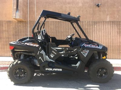 2017 Polaris RZR 900 EPS Sport-Utility Utility Vehicles Albuquerque, NM