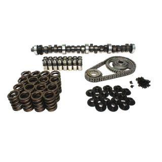 Lunati Cam/Lifter Kit 10340702K