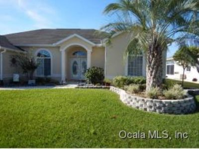 House for Rent in Ocala, Florida, Ref# 6877119