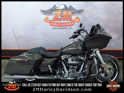 2019 Harley-Davidson Road Glide Touring Motorcycles Greensburg, PA