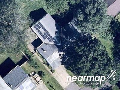3 Bed 3 Bath Foreclosure Property in Albany, NY 12205 - Mordella Rd