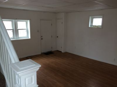 3 bedroom in Pottstown