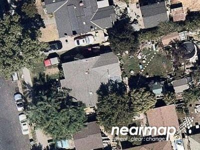3 Bed 1.0 Bath Preforeclosure Property in Stockton, CA 95203 - N Yosemite St