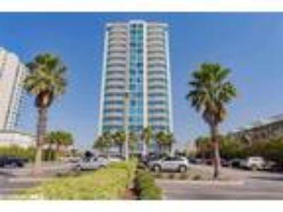 $637400 Three BR 3.00 BA, Gulf Shores