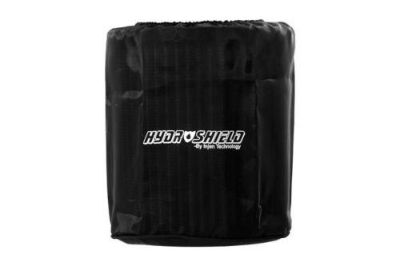"Buy Injen X-1038BLK - Universal Ford F-550 Black Pre-filter 6.5"" B x 8"" H x 5.5"" T motorcycle in Pomona, California, US, for US $19.95"