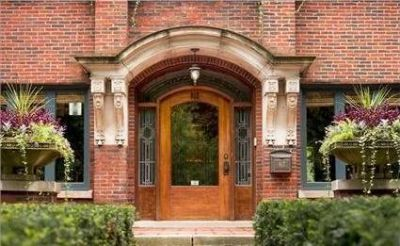 House for Sale in Chicago, Illinois, Ref# 1049740