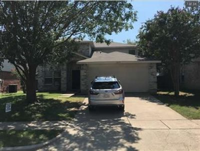 House for Sale in Denton, Texas, Ref# 11444739